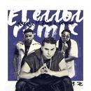 El Error (feat. Zion & Lennox) [Remix]/Reykon