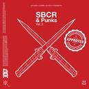 SBCR & Punks Vol. 3/SBCR