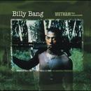 Vietnam: The Aftermath/Billy Bang
