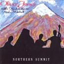 Northern Summit (with Herb Ellis & Red Mitchell)/Oliver Jones