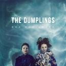 Kocham byc z Toba/The Dumplings