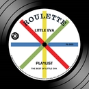 Playlist: The Best Of Little Eva/Little Eva