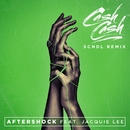 Aftershock (feat. Jacquie) [SCNDL Remix]/Cash Cash