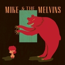 Three Men and a Baby/Mike & The Melvins