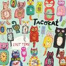 Lost Time/Tacocat