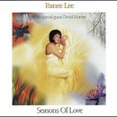 Seasons of Love (with David Murray)/Ranee Lee