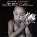 Spirituals & Dedications/Jane Bunnett