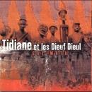 Salimata/Tidiane Gaye
