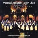 A Capella Plus - Jubilation VIII/Montreal Jubilation Gospel Choir