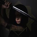Black Ship/Kaien