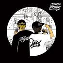 Time Flies/Tako & Jhyung