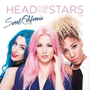 Head for the Stars 2.0/Sweet California
