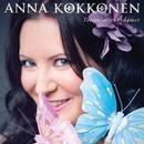 Toisenlaiset sydämet/Anna Kokkonen