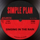 Singing In The Rain/Simple Plan