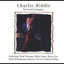 In Good Company (feat. Wray Downes, Oliver Jones, Ranee Lee, Wali Muhammad, Johnny O'Neal & Richard Ring)/Charlie Biddle