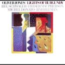 Lights of Burgundy (feat. Reg Schwager, Fraser MacPherson, Michel Donato & Jim Hillman)/Oliver Jones