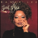 Dark Divas: Highlights/Ranee Lee