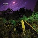 Audio Noir/Bossk