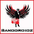 The Banddroidz/The Banddroidz