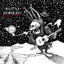 No me beses en la boca/Kutxi Romero