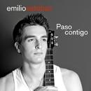 No te voy a mentir/Emilio Esteban
