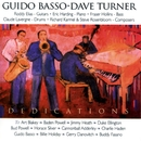 Dedications (feat. Roddy Elias, Eric Harding, Fraser Hollins & Claude Lavergne)/Guido Basso & Dave Turner