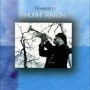 Revelation/Hugh Ragin