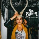 All Woman/No Sinner