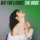 In God's House/Bat For Lashes