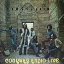 Country Radio Live/Country Radio