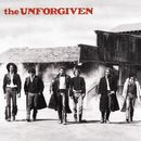 The Long Run Out/The Unforgiven