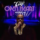 Open Heart Acoustic Live/CeeLo Green