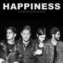 HAPPINESS/NEEDTOBREATHE