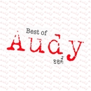 Best of Audy/Audy