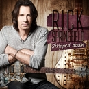 Stripped Down (Live)/Rick Springfield