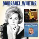 Maggie Isn't Margaret Anymore / Pop Country/Margaret Whiting