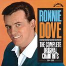 The Complete Original Chart Hits 1964-1969/Ronnie Dove