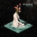 Set Me On Fire/Flyleaf
