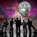 Castaway (feat. Rome Ramirez & Dirty Heads)/Blues Traveler