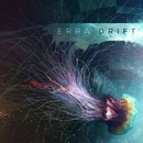 Drift/Erra