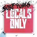 Locals Only/Surf Punks