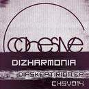 Diaskeptirion EP/Dizharmonia