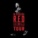 R.E.D. Tour Live/M. Pokora