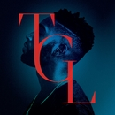 Girls Like (feat. Zara Larsson)/Tinie Tempah