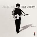 Give Me One Reason/Tracy Chapman