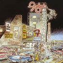 Boogie Motel (Remastered)/Foghat