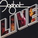 Foghat Live (Remastered)/Foghat
