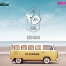 25 Rasul/Various Artists