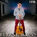 Bisik/Reyza Hamizan