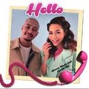 Hello (feat. Aman Ra)/Hunny Madu